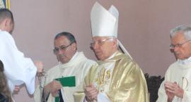 Pół wieku kapłaństwa