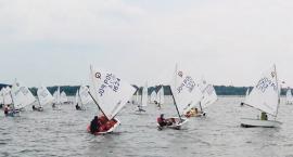 Udany występ nyskich żeglarzy