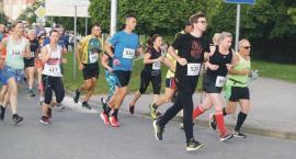 Bieg Nyski 2019 - 828 zawodników na trasie (wyniki VIII edycji)