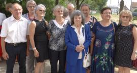 Bielice świętowały 50 - lat szkoły