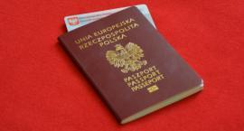 Wakacje: Do Albanii jedź w grupie! Straż Graniczna przypomina o dokumentach i bezpieczeństwie