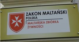 Nowa siedziba Maltańczyków