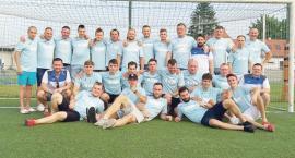 Piłka nożna: GKS Głuchołazy w IV lidze