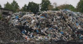 Za odpady płacą podatnicy