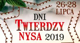 Dni Twierdzy Nysa 2019
