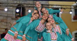 Murmańsk i przyjaciele