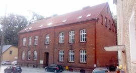 Otmuchów: Dom kultury doczeka się remontu