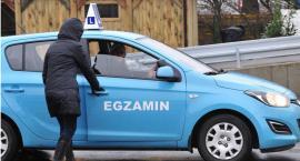 Nieprawidłowe egzaminy na instruktorów prawa jazdy
