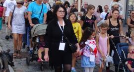 Sprawa Yasminki: rzecznik odmówił, pomógł prokurator