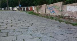 Słowiańska: zapomniane miejsce