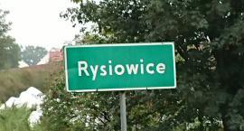 Rysiowice: Perła neorenesansu