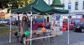 Jarnołtówek: Walczą o budżet marszałkowski