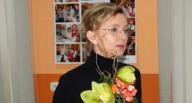 Sąd: Marta Klubowicz była szantażowana