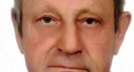 Zaginął mieszkaniec Korfantowa