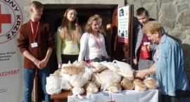 Akcja chleb w trosce o bliźnich