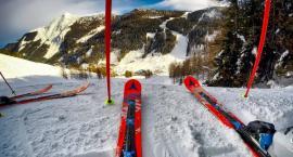 Sprawdź, jak maksymalnie zabezpieczyć zimowy wyjazd na narty?