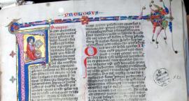 Biblia Nyska – cenne dzieło