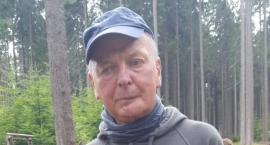 Poszukiwany Stanisław Hamerski