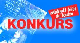 Wygraj bilety na Operetkową Petardę Przebojów