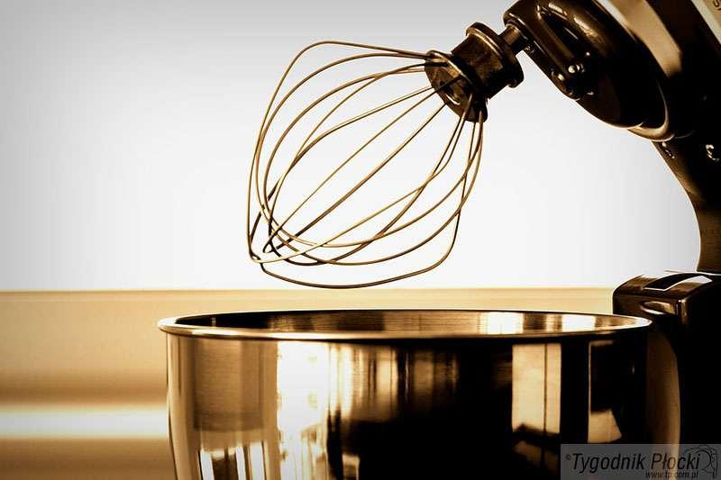 inne, Roboty kuchenne 2019! Opinie najlepsze modele praktyczne informacje - zdjęcie, fotografia