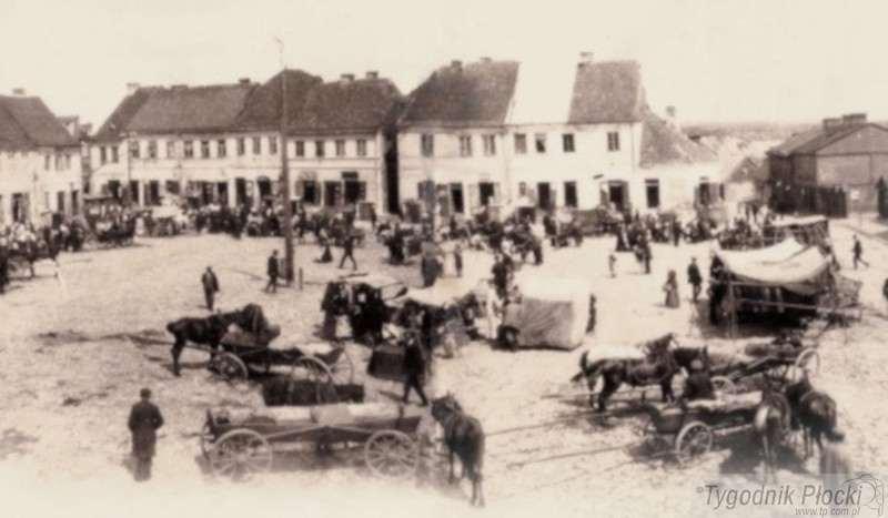 Aktualności, Muzeum Mazowieckie przypomni wielokulturowy Wyszogród - zdjęcie, fotografia