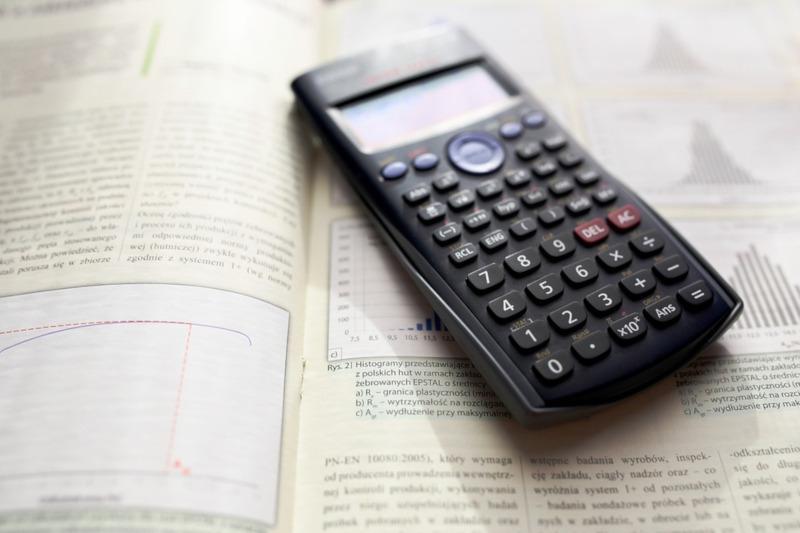 Aktualności, ciekawie uczyć liczenia koncentracji kodowania warsztaty Bibliotece Pedagogicznej - zdjęcie, fotografia