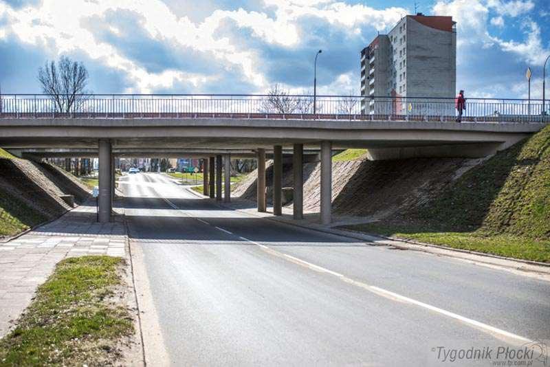 Aktualności, Ulica Spółdzielcza będzie zalewana - zdjęcie, fotografia