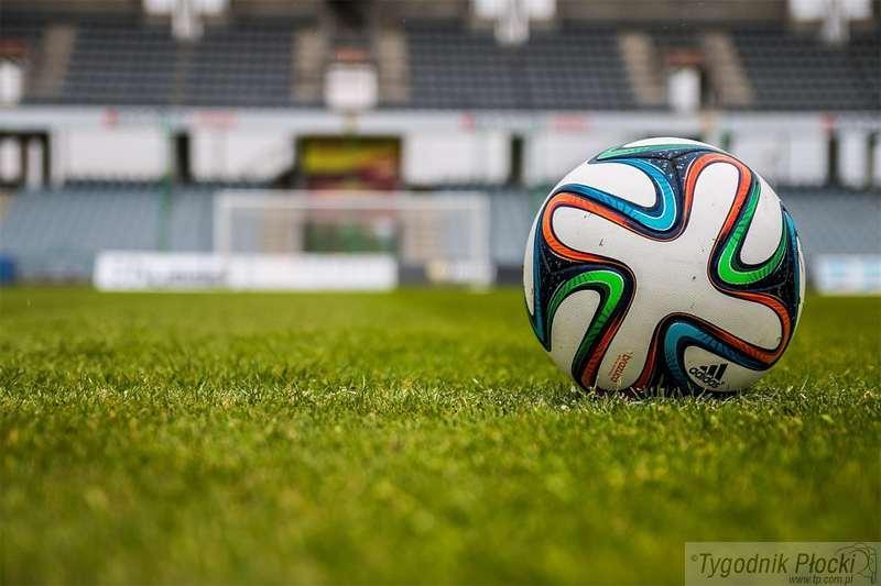 Piłka nożna, fazie finałowej Wisły spotkają Krakowie - zdjęcie, fotografia