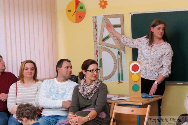 Edukacja - szkoły , Maszewo Duże będzie szkoła przyszłości - zdjęcie, fotografia