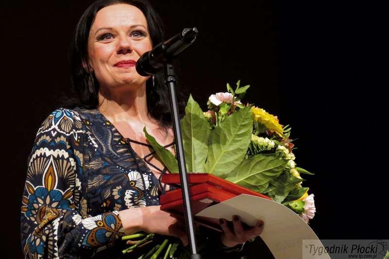 Teatr, Płocka scena świętowała Międzynarodowy Dzień Teatru - zdjęcie, fotografia