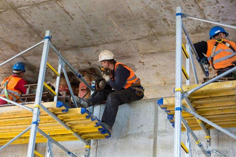 inne, Pracownicy Ukrainy zatrudnić legalnie - zdjęcie, fotografia