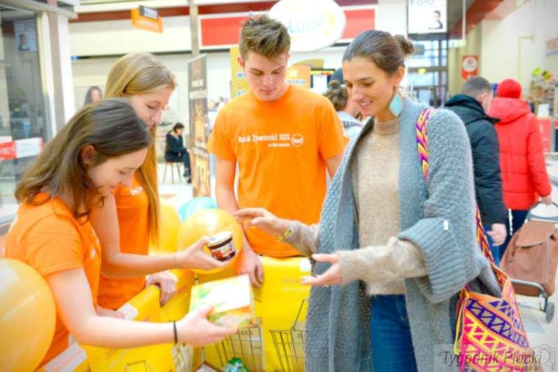 Wiadomości, Wielkanocna Zbiórka Żywności niedługo - zdjęcie, fotografia
