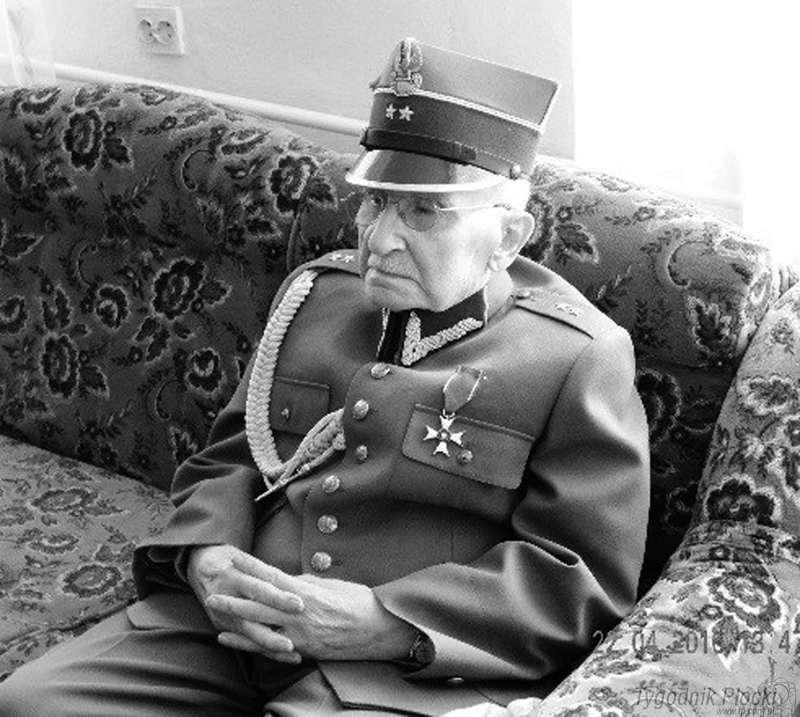 Aktualności, Wyklęci Ziemi Gostynińskiej - zdjęcie, fotografia
