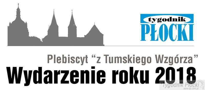 wydarzenie roku 2018, Mazowsze Płockie - zdjęcie, fotografia