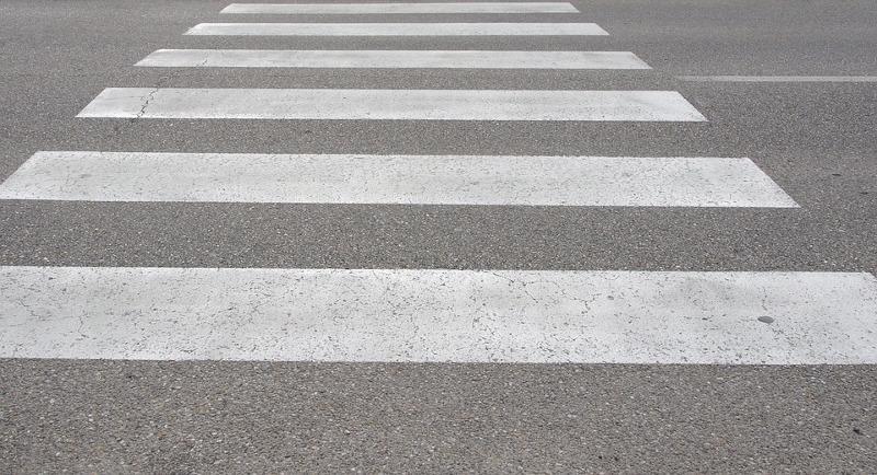 Wiadomości, Wypadki kradzieże pijany kierowca - zdjęcie, fotografia