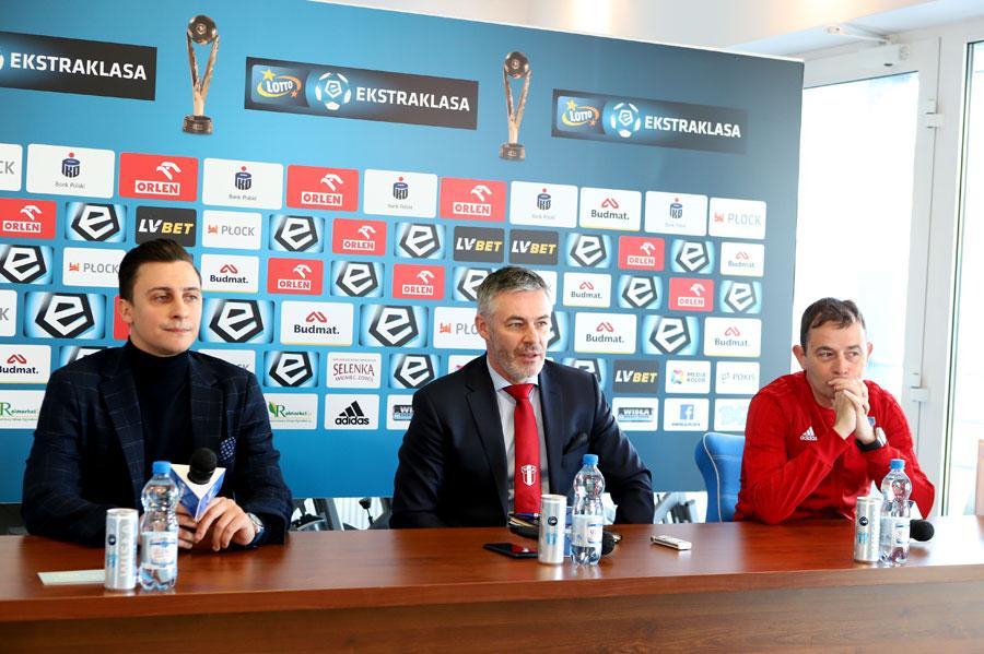 Piłka nożna, Legia tajemnic - zdjęcie, fotografia