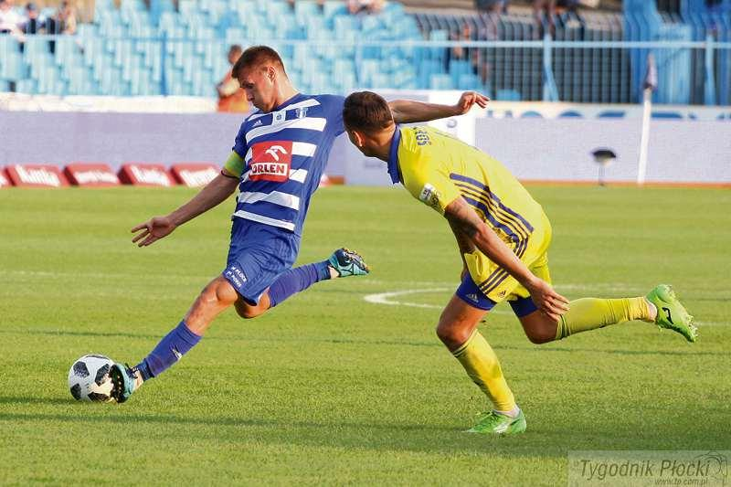 Piłka nożna, Drugi kolejności najwyższy transfer - zdjęcie, fotografia