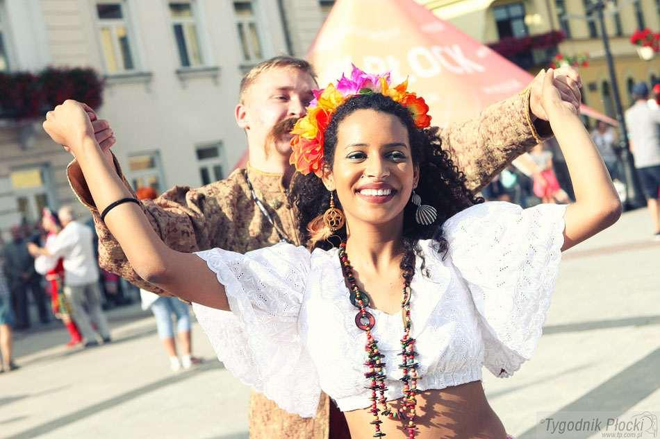 Aktualności, Vistula Festival rozpoczęty [ZDJĘCIA WIDEO] - zdjęcie, fotografia