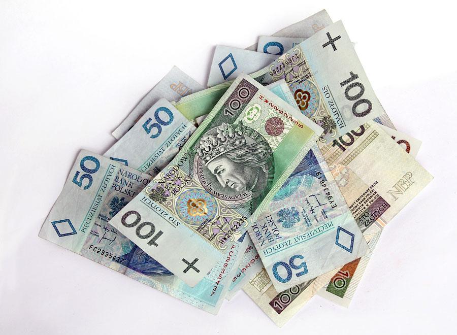 Finanse, różni chwilówka zwykłej pożyczki - zdjęcie, fotografia