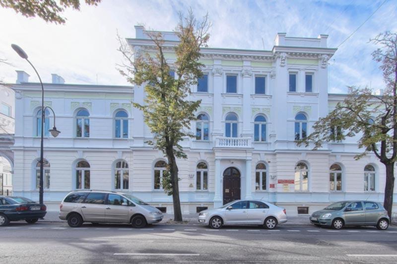 Instytucje, Wakacyjne propozycje Książnicy Płockiej filii - zdjęcie, fotografia