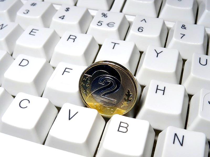 Finanse, Gdzie znajdę najlepszą ofertę kredytu - zdjęcie, fotografia