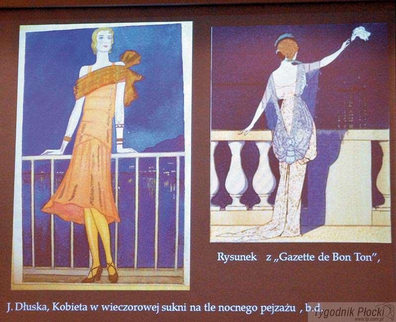 Wystawy, Sztuka sztuka reklamy - zdjęcie, fotografia
