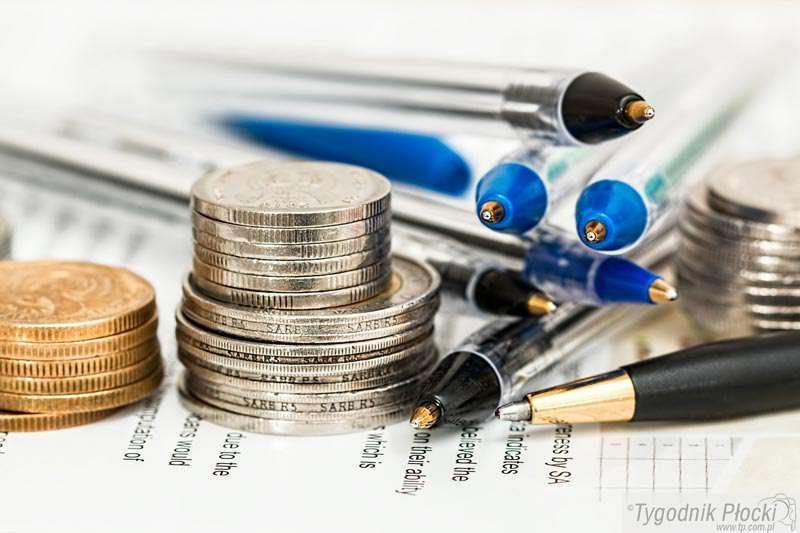 Finanse, Opłata przygotowawcza pożyczkach pozabankowych wszystko musisz wiedzieć - zdjęcie, fotografia
