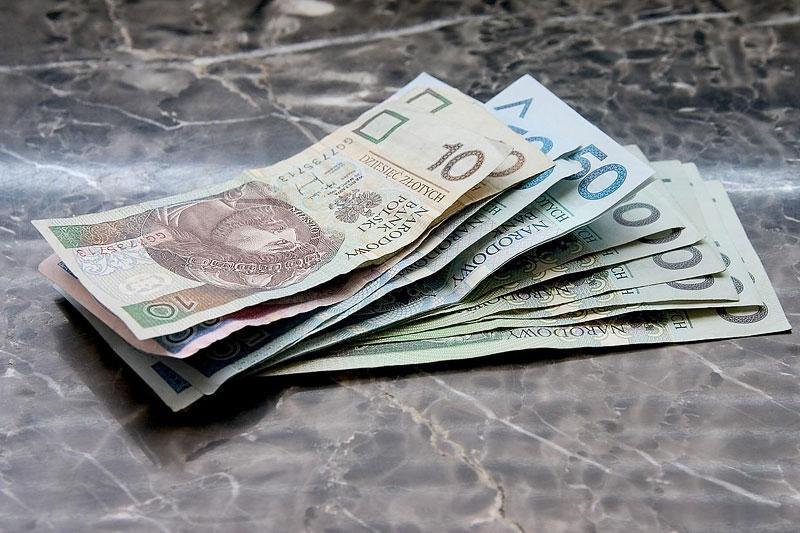 Finanse, Lista rzeczy które musisz wziąć uwagę decydując pożyczkę - zdjęcie, fotografia