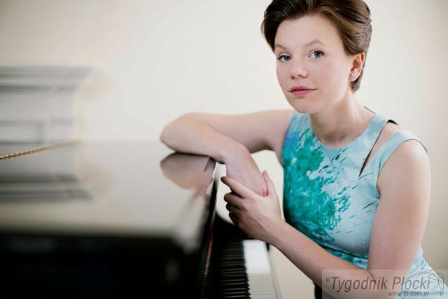 Koncerty, Fryderyka Chopina - zdjęcie, fotografia