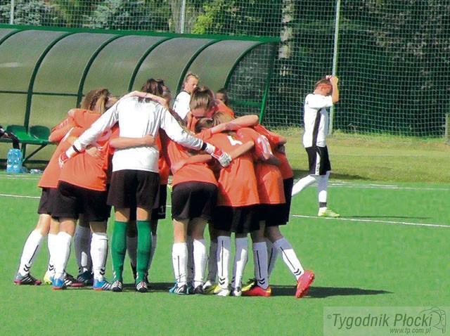 Piłka nożna, Zwycięstwo lidze Pucharze - zdjęcie, fotografia