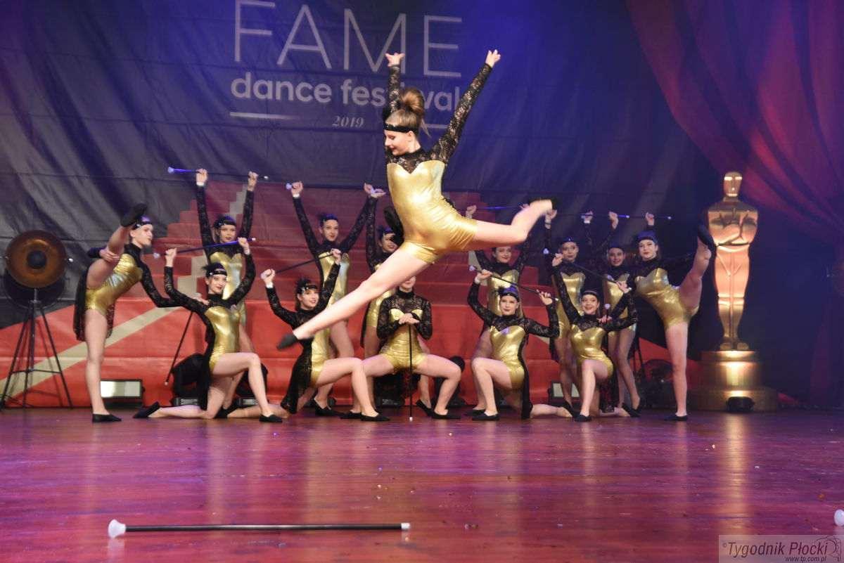 Aktualności, Roztańczony amfiteatr Dance Festiwal [ZDJĘCIA] - zdjęcie, fotografia