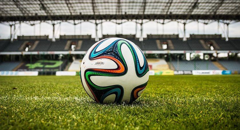 Piłka nożna, Pierwsze zgrupowanie piłkarzy Wisły Płock - zdjęcie, fotografia