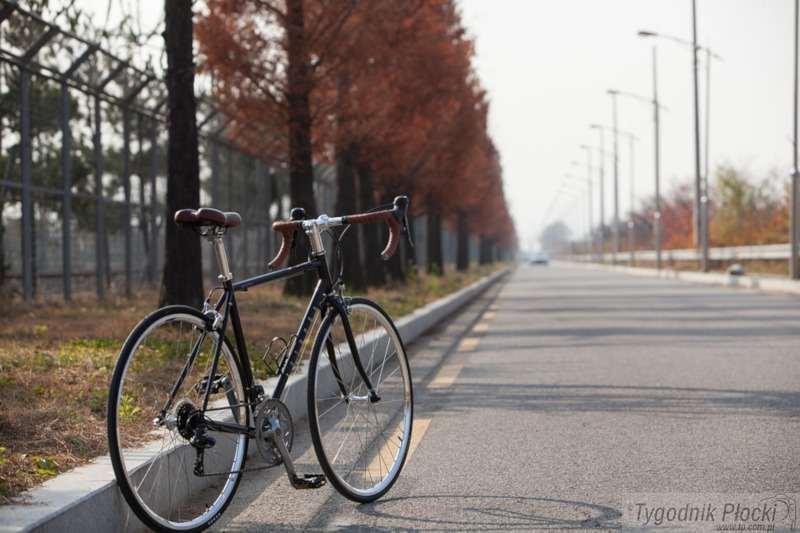 Wiadomości, rowerzystów szpitalu - zdjęcie, fotografia