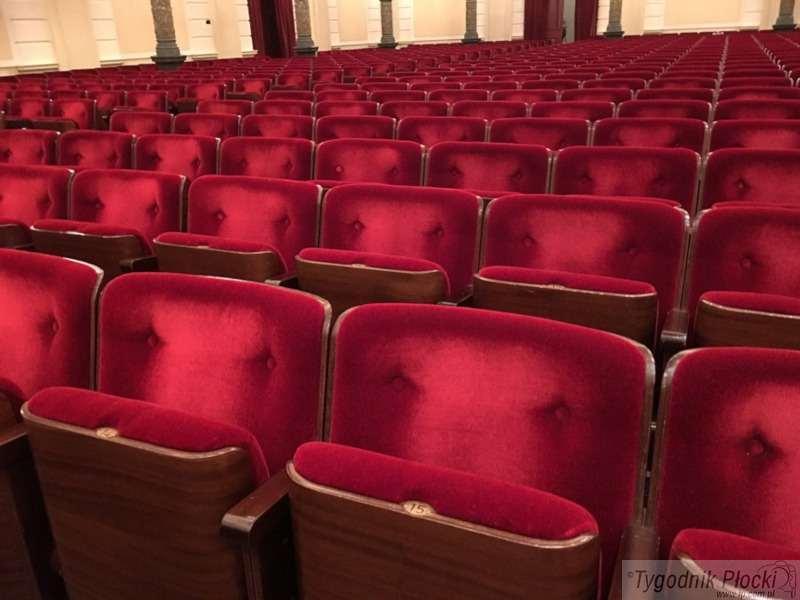 Wiadomości, Będzie koncertowa Nowym Rynku razie konkurs koncepcję zagospodarowania terenu - zdjęcie, fotografia